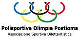 ASD Polisportiva Olimpia Postioma